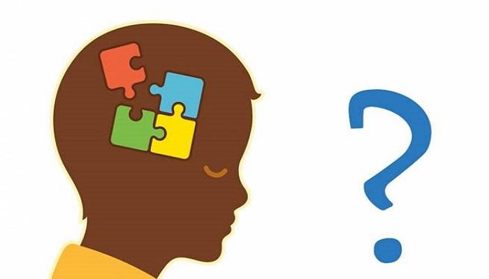 Ημερίδα για τον Αυτισμό