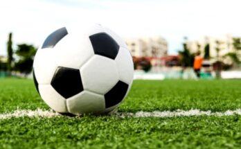 αναβολή πρωταθλημάτων ΕΠΣΜ