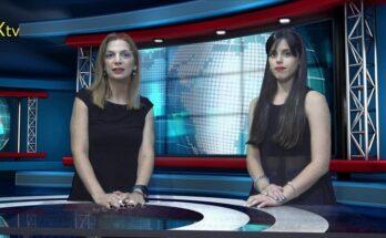 Σύλλογος Παιδικά Όνειρα στην xalastra tv