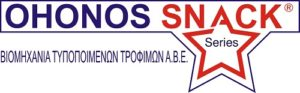 oxonos snack