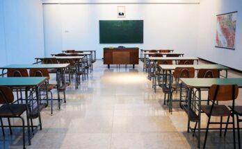 Ανοίγουν Γυμνάσια και Λύκεια
